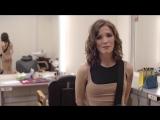 Лукерья Ильяшенко в шоу Ночной Контакт 6 сентября в 20:20