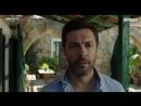 فيلم احبك يا رجل مدبلج للعربية