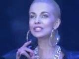Ветлицкая Наталья - Лунный Кот 1993 год