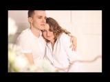 Вадик и Карина с днем свадьбы)))