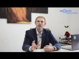 Приглашение на семинар от руководителя Веб-Центра Романа Плотникова. Брянск - 7 июня 2018