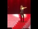 Ани Лорак Ты еще любишь шоу Дива Сочи 12 08 2018