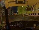 City Car Driving 1.5.5 Drift Logitech G27 TURBO VAZ 2.1.0.6