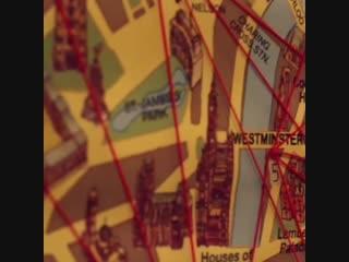Закрытие квест-комнат Темница и Шерлок