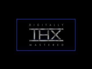 THX Mastered