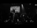Samuel Kerridge Boiler Room London DJ Set