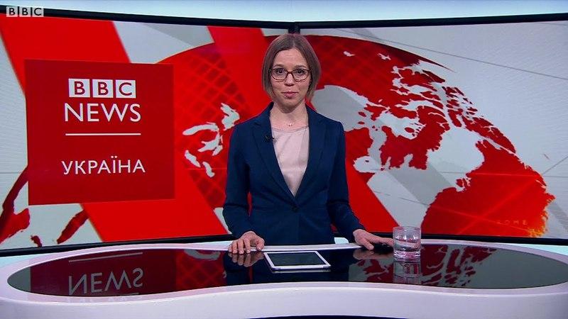 19.04.2018 Випуск новин: ексклюзивне інтерв'ю Єфремова і зміна варти на Кубі