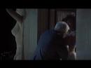 Смешной отрывок из фильма Голый Пистолет