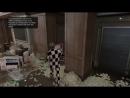 [Kostyan] GTA 5 Online: СУПЕР ГЛИТЧ НА ДЕНЬГИ (1.45) КАК ЛЕГКО ЗАРАБОТАТЬ 1.000.000$ ЗА 1 МИНУТУ MONEY GLITCH