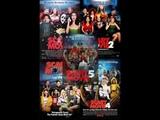 Descargar Scary movie La Saga (2000-2013) 720p1080p Latino