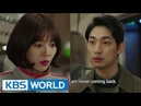 What Happens to My Family? | 가족끼리 왜 이래 - Ep.34 (2014.12.27)