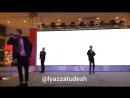 Ninety one-калай карайсын Huawei Mate 10 и Mate 10 Pro презентация