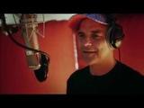 Electrico Romantico (Studio Session) Bob Sinclar