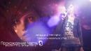 Resident Evil Revelations 2 Прохождение Часть 5 С*ка Загадка