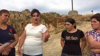 «Հայաստանում ԼԳԲՏ-ականների օրենքն ընդուն140