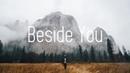 Superfresh Beside You ft Nonymous Lyrics