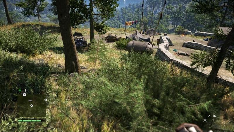 Far Cry 4 2018.08.30 - 01.03.41.02
