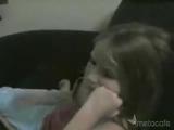 инцест девочка и папа