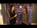 Интервью участников Олимпиады в г С Петербурге апрель 2018 г
