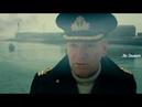 Dunkirk imax - Final Dog Fight Oil Scene 2017 HD