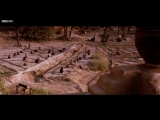 Kingdom of Heaven (2005) Trailer TOTV