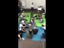Бобат-терапия для детей