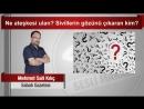 (7) Ergün Diler Lobilerin savaşı - YouTube_2