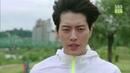 Park Hae Jin 朴海鎮 박해진 MV No.40 - Doctor Stranger A New Day
