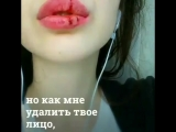 VID_21580225_190535_201.mp4