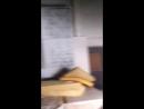 строим зал в меде 4 2018