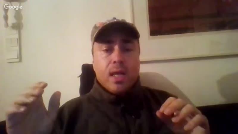 11.12.2019 REUPLOAD 11.12.2017 Marco De Wit - Kommentti MV-juttuun - YouTube (360p)