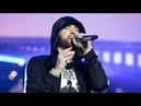 Eminem - Full Concert at Sydney, Australia, 02/22/2019, Rapture 2019 ePro Exclusive