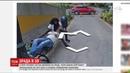 У Перу чоловік застав дружину за зрадою коли переглядав Google Maps