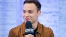 'Slaughterhouse Rulez' Actor Finn Cole Talks Themes Below The Surface