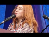 Tori Amos I Can't See New York (2015)