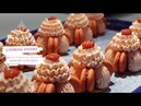 Issaya Cooking Studio Presents Creative Patisseries Class with Chef Amaury Guichon