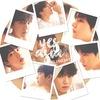 YesAsia - свежие новости K-POP J-POP и C-POP!