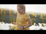 Tanya Stephens-Please Me Dancehall ГЛАДЫШЕВА МАРИЯ OLIVER TWIST