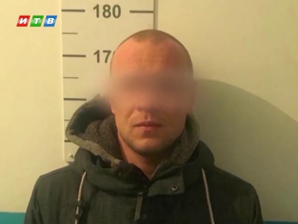 Экс сотрудникам МЧС дали срок за наркоторговлю