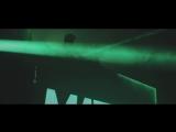 Wobbleland 2018 Aftermovie ft. Rezz, Troyboi, Feed Me, Rusko, Minnesota and more