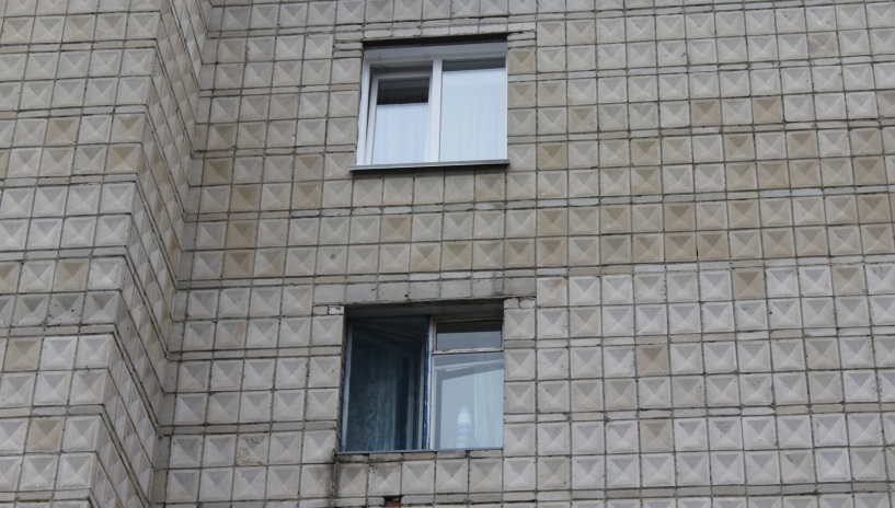 "Томич заплатит 200 тысяч за ""пьяную"" шутку"