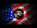 U.S Marine Corps - HELL MARCH