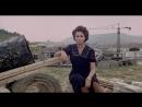 «Брак по-итальянски» (1964) - комедия, мелодрама, реж. Витторио Де Сика