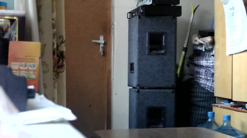 Видеоотчет_001
