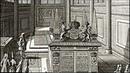 Единая цивилизация прошлого РИМ повсюду фрагмент 1