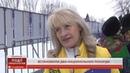 На Донеччині встановили два національних рекорди