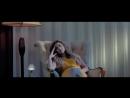Cahan - Ugurlar (Official Klip 2018)