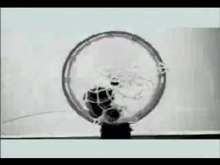 bfde19a077cc Видеозаписи SoleFinder - топовый unboxing на YouTube