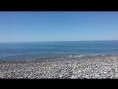Море. Шум волн. Видео релакс. Sea relax.mp4