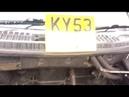 Двигатель LAND ROVER FREELANDER полностью с навесным 1.8 бензин 18K4F МКПП с РАЗДАТКОЙ